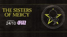 01_THE_SISTERS_OF_MERCY_739
