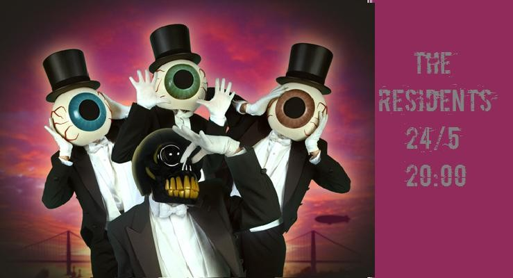 9_The Residents 739X400