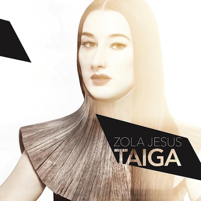 taiga_cd_cover