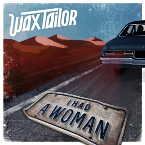 cover-ihadawoman-waxtailor