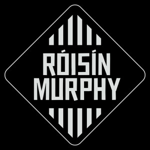 RóisínMurphy_LogoBadge