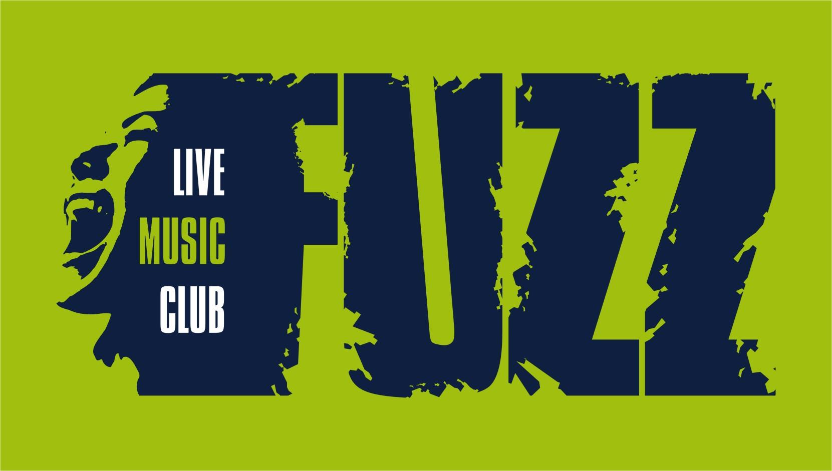 Fuzz-club-logo.jpg